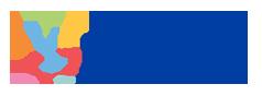 mfsi-logo