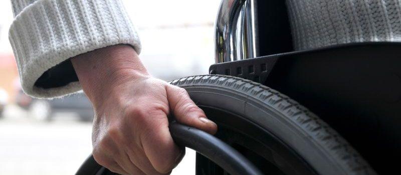 disablity-insurance