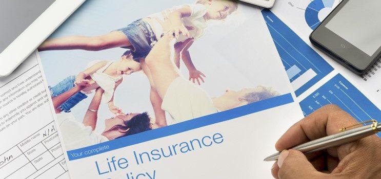 insurance5